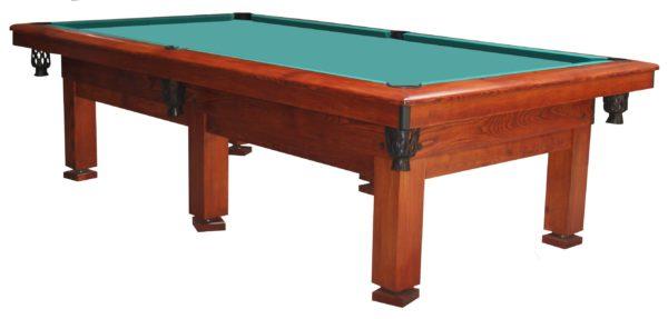 Stół bilardowy AS 9FT
