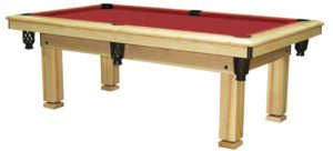 Stół bilardowy AS 7FT