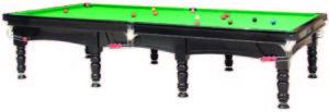 Stół do snookera Master