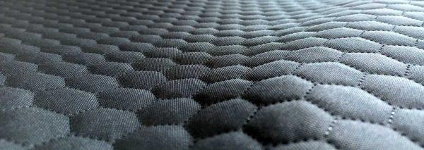 Wodoodporny pokrowiec na stół bilardowy czarny