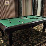 Home-Lux 8FT Jesion Orzech 22-66 Simonis English Green kosze skórzane 017